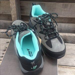 Bear paw Rhoda low women shoe